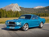 MST 01 RK1622 01