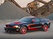 MST 01 RK1641 01