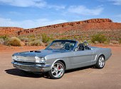 MST 01 RK1646 01