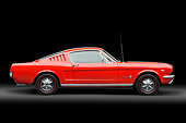 MST 01 RK1649 01