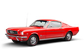 MST 01 RK1651 01