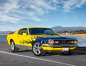 MST 01 RK1652 01