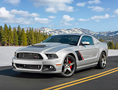 MST 01 RK1653 01