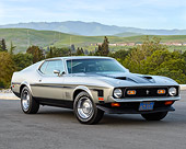 MST 01 RK1654 01