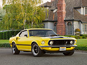 MST 01 RK1658 01