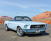 MST 01 RK1659 01