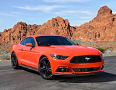 MST 01 RK1661 01