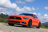 MST 01 RK1662 01