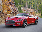 MST 01 RK1671 01