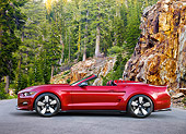 MST 01 RK1673 01