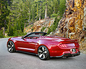 MST 01 RK1674 01