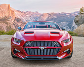 MST 01 RK1675 01
