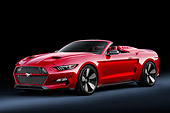MST 01 RK1676 01