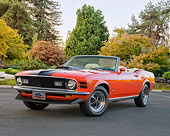 MST 01 RK1678 01
