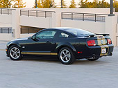 MST 01 CW0020 01