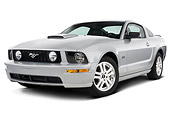 MST 01 IZ0004 01