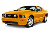 MST 01 IZ0005 01