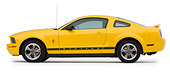 MST 01 IZ0008 01
