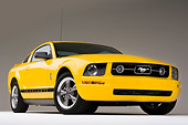 MST 01 IZ0010 01