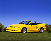 MST 01 RK0001 10