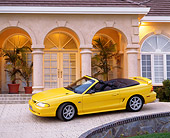 MST 01 RK0005 14