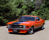 MST 01 RK0016 07
