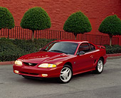 MST 01 RK0027 04