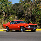 MST 01 RK0043 02