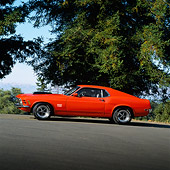 MST 01 RK0046 04