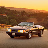 MST 01 RK0049 01