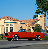 MST 01 RK0062 01