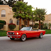MST 01 RK0068 02