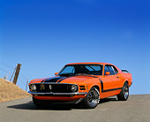 MST 01 RK0074 09