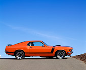 MST 01 RK0075 04