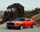 MST 01 RK0076 01