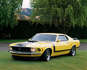 MST 01 RK0080 13