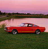 MST 01 RK0090 03