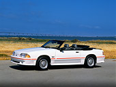 MST 01 RK0098 01