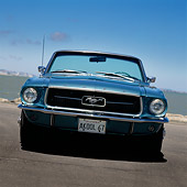 MST 01 RK0114 01