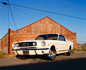 MST 01 RK0117 02