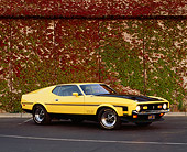 MST 01 RK0126 04