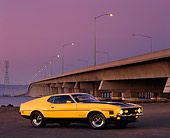 MST 01 RK0131 02