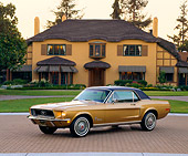 MST 01 RK0138 06