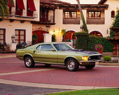 MST 01 RK0150 03