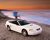 MST 01 RK0161 07
