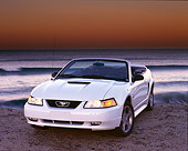 MST 01 RK0168 02