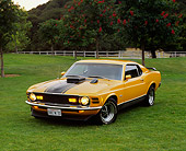 MST 01 RK0176 01