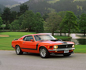 MST 01 RK0185 07
