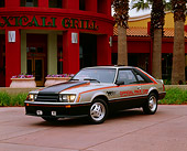 MST 01 RK0198 01