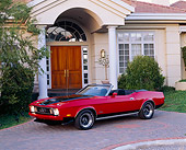 MST 01 RK0218 01